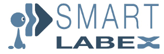 Image result for labex smart